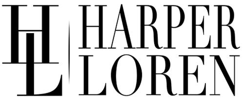Harper Loren